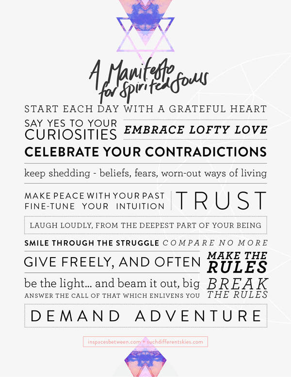 Spirited_Manifestosmall1.jpg